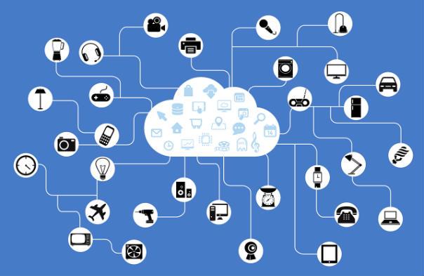 Digital Platform ecosystem