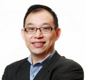 Amazrock-CEO profile-Christopher Teng